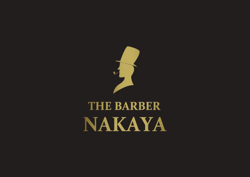 """THE BARBER NAKAYA """