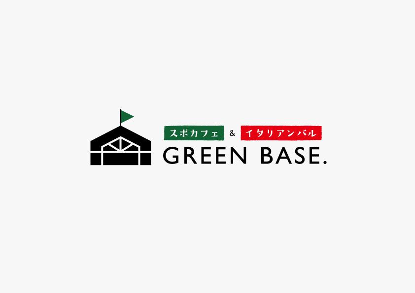 """GREEN BASE."""
