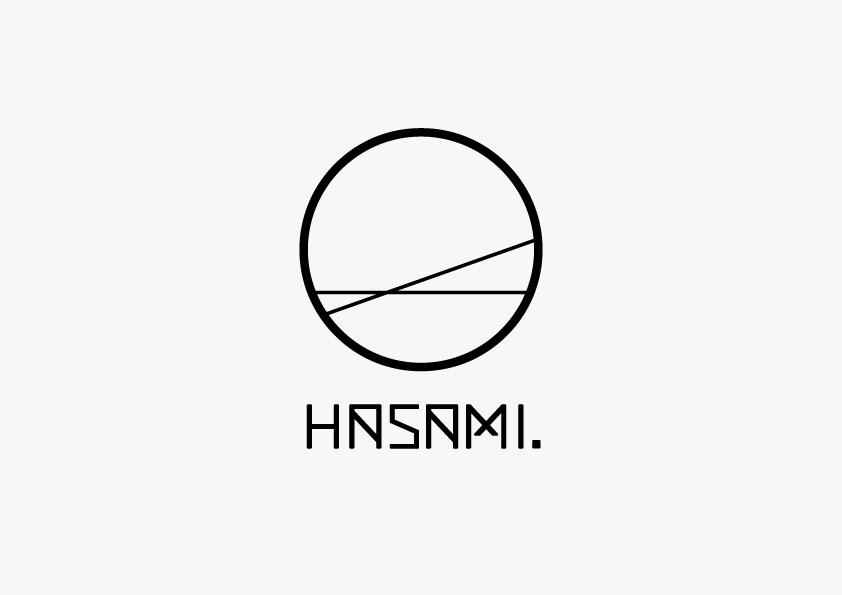 """""""HASAMI."""""""